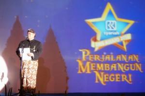 BRISyariah Award-04