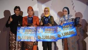 Gunawan Yasni-BRISyariah Award-02