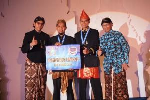 Gunawan Yasni-BRISyariah Award-05