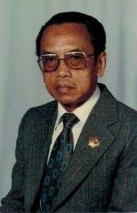 Zainul Yasni